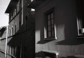 Borgo Santi Apostoli, Florence