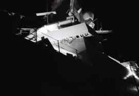 Nightship 2